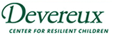 logo_devereux