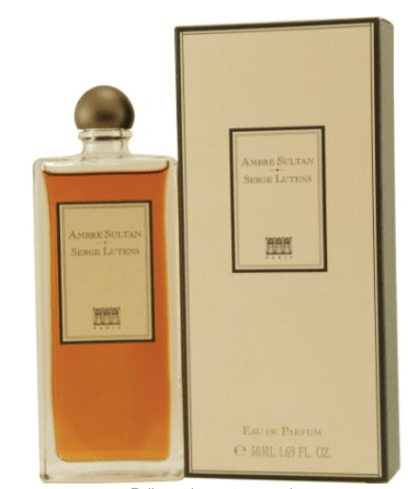 Ambre-Sultan-Fragrance-by-Serge-Lutens-for-unisex-Personal-Fragrances