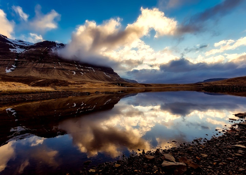 Iceland 10 Things to do in 2018