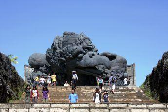 Garuda Vishnu1