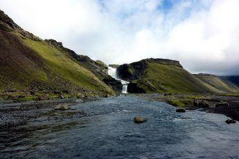 IcelandVatnajokull_National_Park1