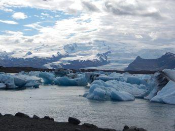 IcelandVatnajokull_National_Park2