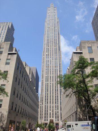 Rockefeller_1