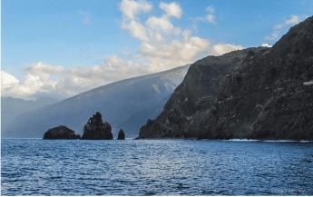 Ireland Film Location