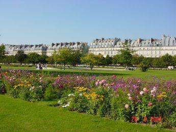 TuileriesParisTour2
