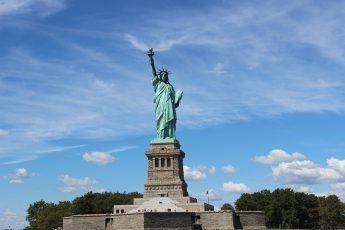 statue_liberty_2