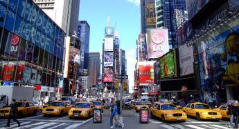 time_square_1