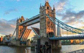 Tower Bridge2