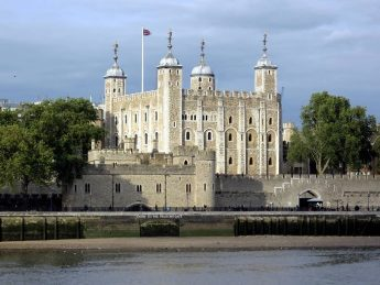 tower_oflondon_1