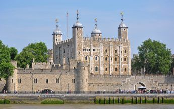 tower_oflondon_2