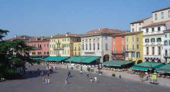 Verona_2