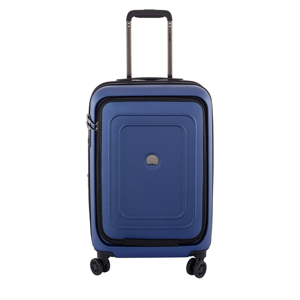 Best Travel Accessories 2018 Luggage