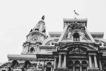 Best Restaurants In Philadelphia