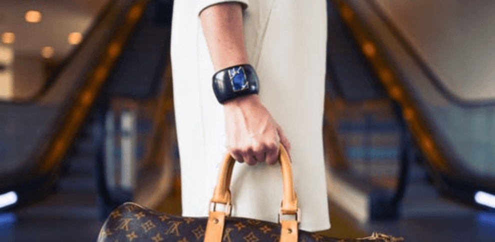 The Ultimate Guide to Airport Fashion