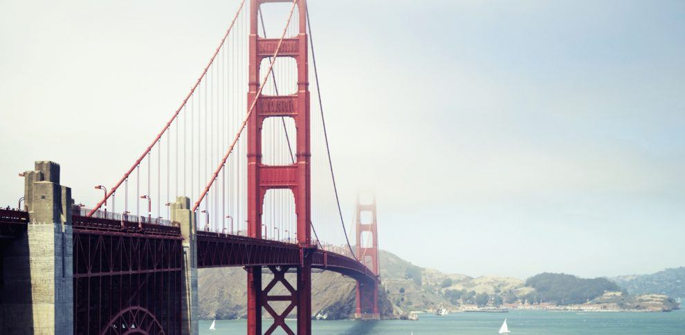 10 Most Iconic Day Trips from San Francisco