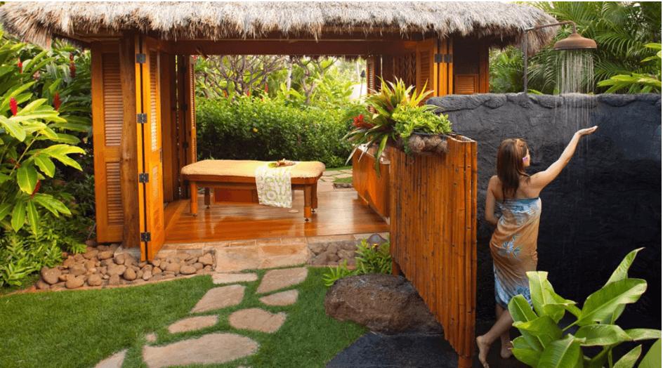 Grand Hyatt Kauai Resort and Spa: Hawaii