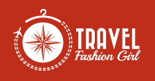 travelfashiongirl