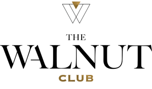 The Walnut Club