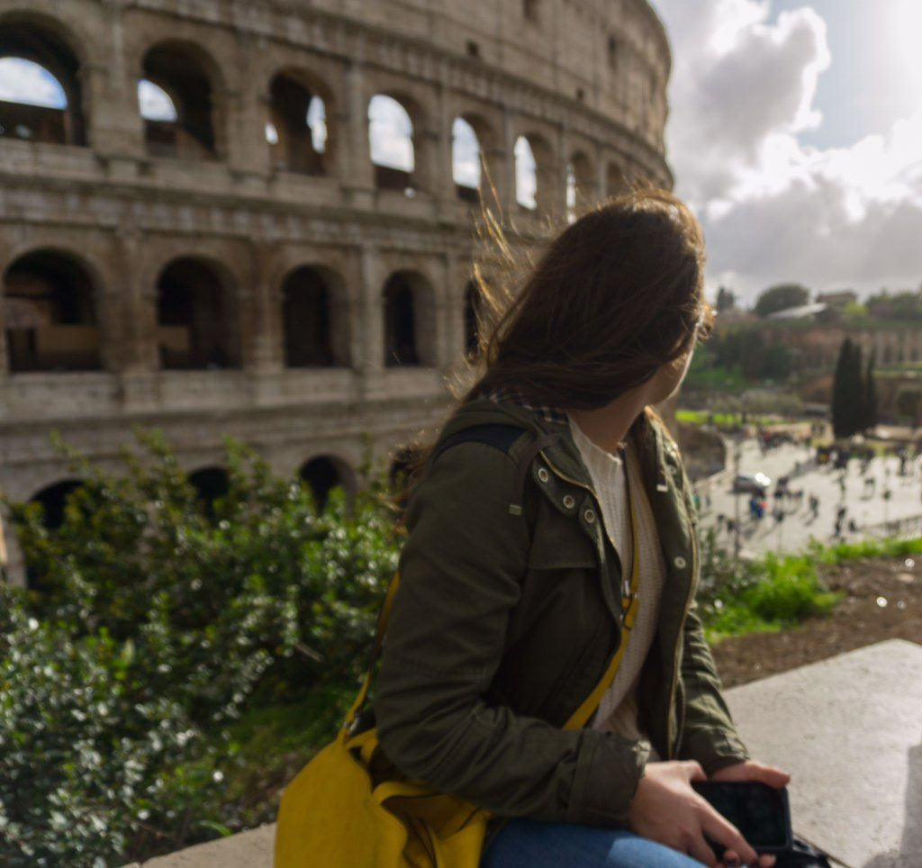 Pickpocketing | Things to Know Before Traveling to Italy