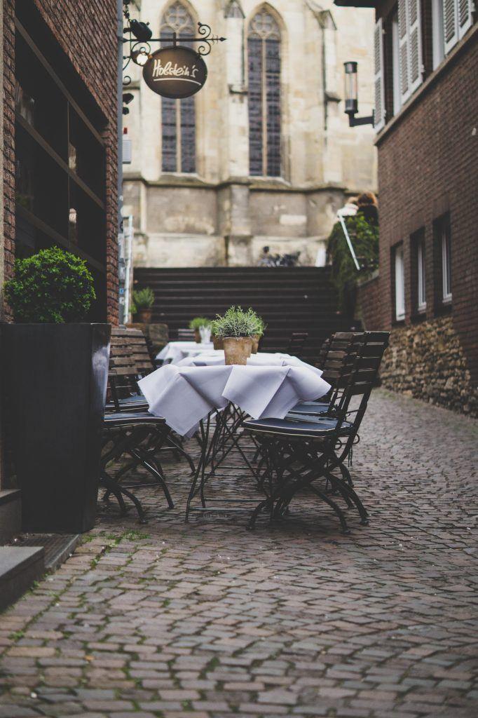 The 6 Best Restaurants in Rome