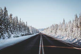 Fun Winter Activities