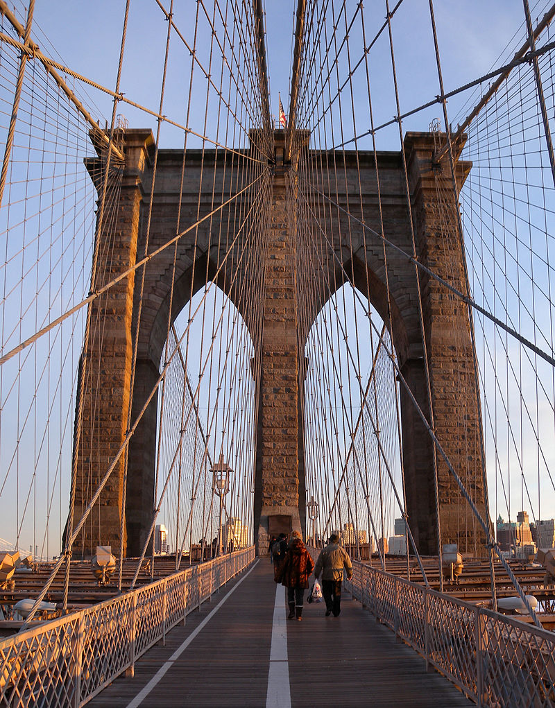 One-of-a-Kind Experiences in New York City 2