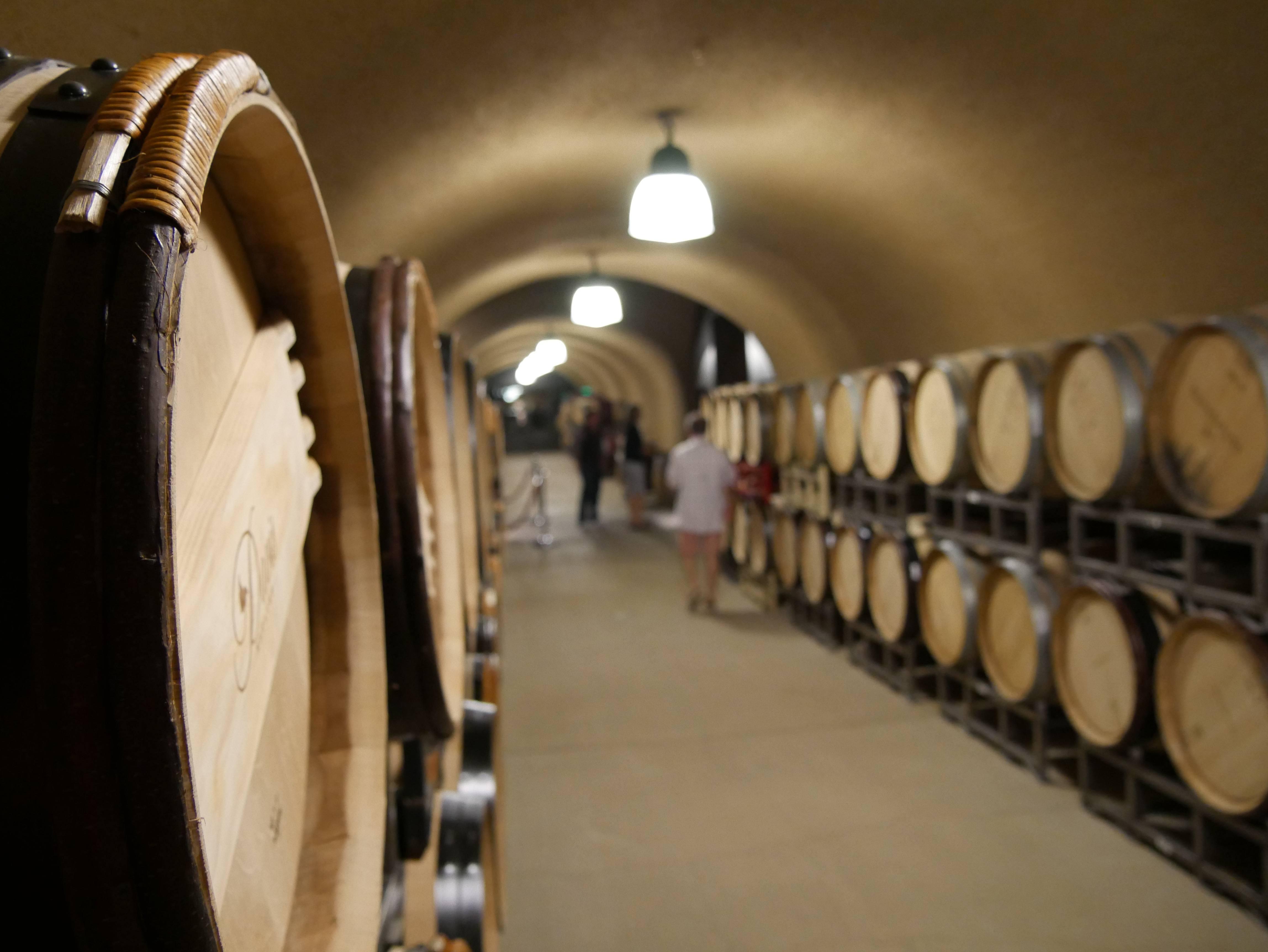 wine etiquette7