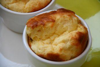 French Souffle