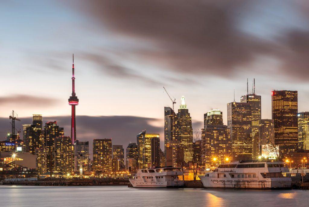top work abroad destinations 6